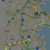 【鉄道沿線歩き旅】Case2-1 根岸線編