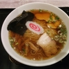 麺処 よつかど@神奈川県