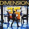 DIMENSIONのアルバム「26」