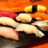 吉祥寺の朝までやっているお寿司屋さん|日本一寿司