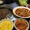 マカオで行きつけの韓国・焼肉料理屋へ【令和初マカオ2日目】