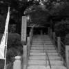 ぶらり独りウォーキング 旧東海道 保土ヶ谷宿 その3