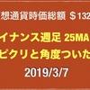 2019/3/7 ValutTe がスマホアプリだけでなく SIM カード利用したコールドウォレットソリューションを発表などニュースまとめ