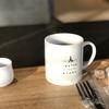 カフェ紹介:TRAVELER'S COFFEE(トラベラーズコーヒー) in 羽田空港(続編)