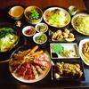 【オススメ5店】吉塚・香椎・その他東エリア(福岡)にある宴会場が人気のお店