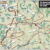 【Operational Combat Series】「OCS:Smolensk:Barbarossa Derailed」ルール公開