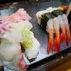 「市場寿司」わさびテロ?って見出しはちと大袈裟では!