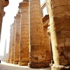 Egypt Travel Packages | Cairo and Luxor Tour Package