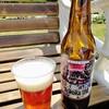 Baired Beer 帝国IPA