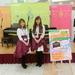 12/3(日) カシオ クリスマスピアノコンサート開催!