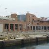 宮城県女川町「マリンパル女川 復興ダイレクト基金」  個人レベルの募金のお願い