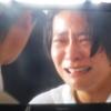いだてん、人見絹枝物語、菅原小春さんの迫真の演技に感動