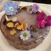 母の日のスペシャルケーキをお取り寄せ!