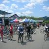 京都美山サイクルグリーンツアーVol.5を走ってきたよその3