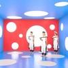【必見!】新番組「オドモTV」が面白すぎる!(おかあさんといっしょ+おててえほん+デザインあ)