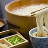 すべてを「うどん基準」で計算する香川県民は、年収は平均的でも、貯蓄額は全国第2位。