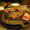 韓国の釜山で食い倒れ