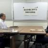 「日本側の冷遇にグッジョブ!」 【輸出規制・事務レベル会合】