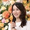 戸田恵梨香が2019年後期の朝ドラヒロインに決定!採用の決め手はインスタ効果か断捨離効果か?
