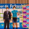 リーグ第2戦:小野町こまちロードレース結果反映後のランキングを発表!