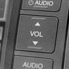 PS4をPCモニターで使用する際スピーカー音量が小さい問題の解決方法