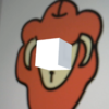 Unity2017.2に統合されたVuforiaをパソコンで実行