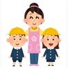 もし自分の子の園だったら??世田谷区の保育士一斉退職が恐ろし過ぎる。