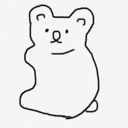 kinoko_gwc's blog