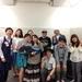 【イベントレポート】歌うたいCLUB、開催しました!!