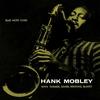 ハンク・モブレー『Hank Mobley Quintet』