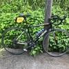 『Ride 27 #Chiba,#Minamiboso』