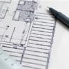 「住まい」の資金計画。住宅ローンとの付き合い方