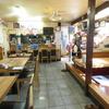 【オススメ5店】愛知県その他(愛知)にあるラーメンが人気のお店