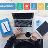 【簡単解説】Webマーケティング初心者がまず学ぶべき3つの基礎知識