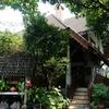 四角豆のサラダが美味しいレストラン「PRIM」@エカマイsoi2