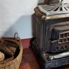 住宅の状態に合わせた暖房機器の選び方のポイント
