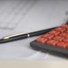 家計簿の記録がめんどうくさい5つの理由と解決方法