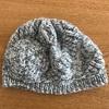 寒い時期はおしゃれだけでなく帽子は大事