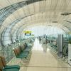 国内線乗り継ぎで失敗しないために大切なこと 国内線乗り継ぎ必要時間と空港の構造
