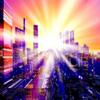 【新規稼働】新業態ポートフォリオとサテライト投資   (サテライト投資)