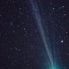 大彗星を待ち続けて