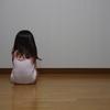 自分の子どもを殺してしまうほど追い詰められるのってどんな時だろう。