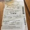 アメリカ・ニューヨーク州で駐車違反を取られて学んだ、駐車料金の支払い方法と駐車場の探し方