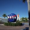 ケネディ宇宙センター観光