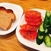 野菜を味方につけるとダイエットに成功できる。