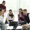 アメリカ大学―留学生は苦学生と良家の子女組に分かれる?