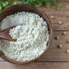 【低糖質ダイエット】おからパウダーを使った超簡単おすすめ料理3つ!