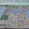 サンフランシスコのグルメ情報を少しだけご紹介。