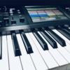 【鍵盤が重いから?】電子ピアノが弾きにくい、と感じてしまう本当の理由