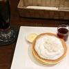【駅近でフリーWi-Fiも完備!】意外と気付かない、1人で過ごしたい時にオススメな新宿の駅チカ穴場カフェ